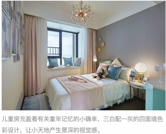 背景墙 房间 家居 起居室 设计 卧室 卧室装修 现代 装修 680_547图片